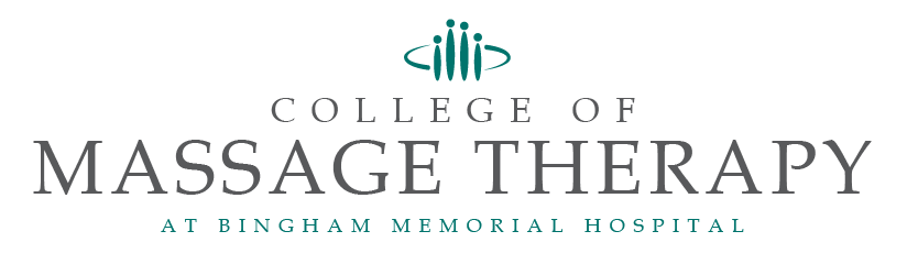 College of Massage Therapy